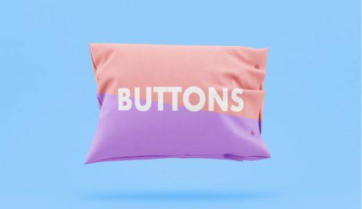 40種類以上のボタンを用意